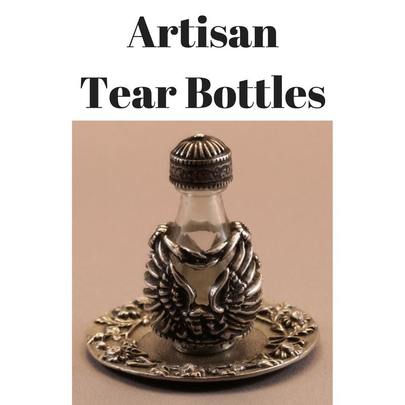 artisantear-bottles.jpg