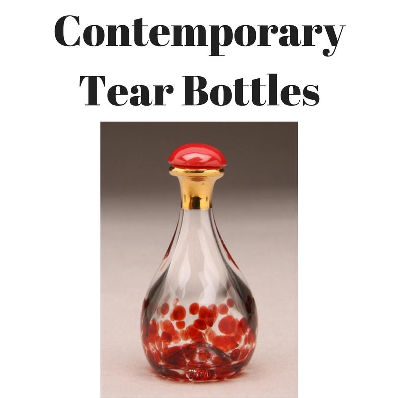 contemporarytear-bottles.jpg