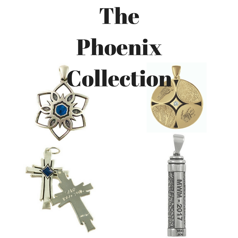 the-phoenix-collection.jpg
