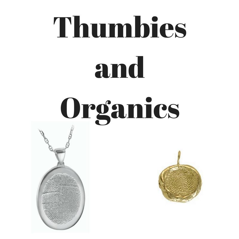 thumbie-and-organics.jpg