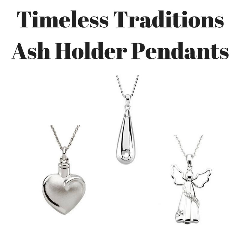 timeless-traditions-ash-holder-pendants.jpg
